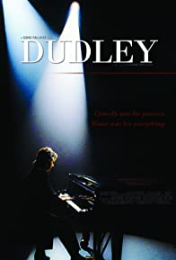 Primary photo for Dudley