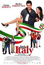 Primary image for Little Italy