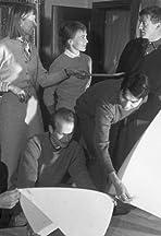 Jørn Utzon: The Man & The Architect