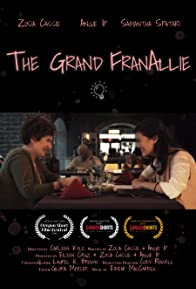 Primary photo for The Grand FranAllie