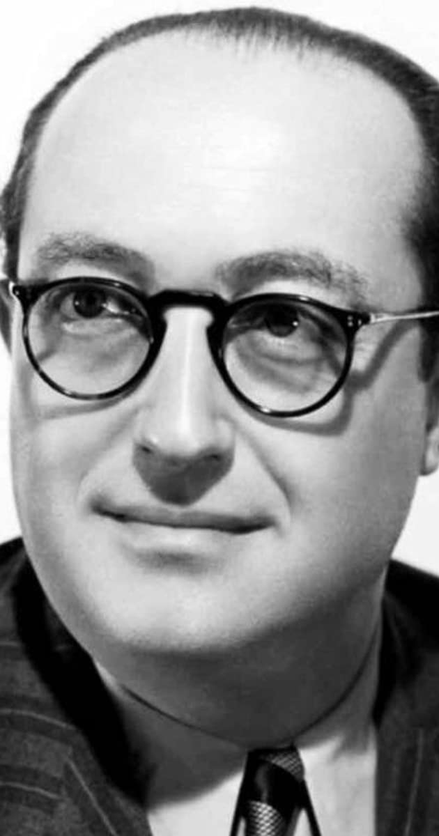 Henry Koster - IMDb