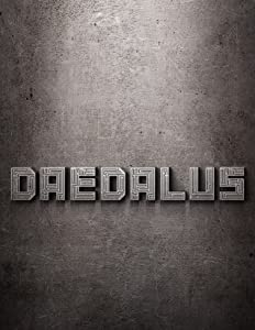 Download Daedalus full movie in hindi dubbed in Mp4