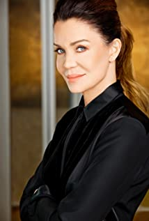 Claudia Christian Picture