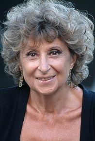 Primary photo for Lidia Biondi