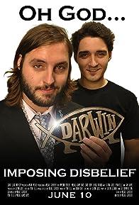 Primary photo for Imposing Disbelief