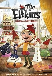 The Elfkins