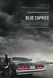 Downloading movie torrents for itunes Blue Caprice USA [360p]