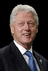 Primary photo for Bill Clinton
