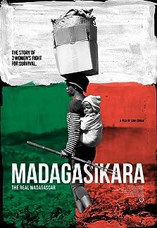 Madagasikara (2018)