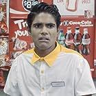 Rueben Jacob in Night Shift (2021)