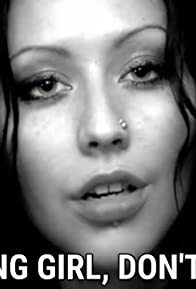 Primary photo for Christina Aguilera: The Voice Within