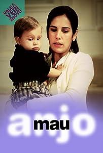 Katso helppoa elokuvaa Episode 1.105, Alessandra Negrini [1280x1024] [1020p]