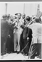Malcolm X's primary photo