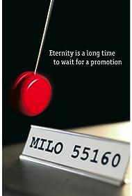 Milo 55160 (2004)