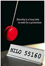 Milo 55160