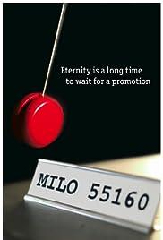 Milo 55160 Poster