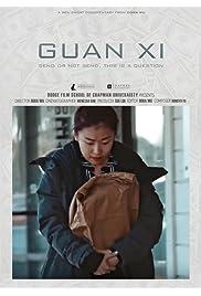 Guan Xi