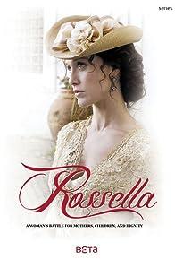 Primary photo for Rossella