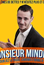 Monsieur Mindless
