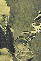 Charles Judels's primary photo