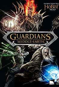 Primary photo for Guardians of Middle-Earth