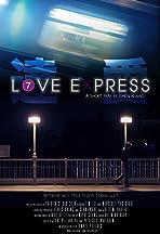 Love Express