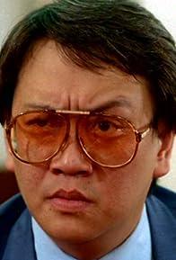Primary photo for Wai Shum
