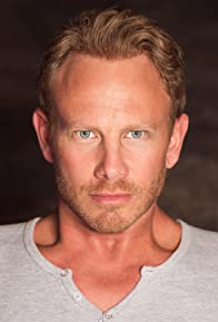 Primary photo for Ian Ziering