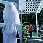 Katie Leclerc in A Bride's Revenge (2019)