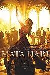 Mata Hari (2016)