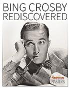 S28.E9 - Bing Crosby Rediscovered