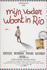 Mijn vader woont in Rio (1989)