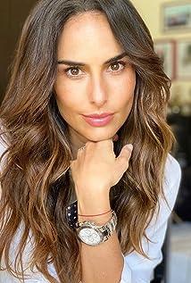 Ana Serradilla Picture