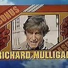 Richard Mulligan in Sweepstakes (1979)