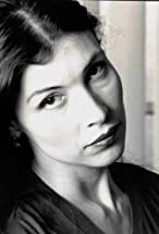 Diane Ayala Goldner's primary photo