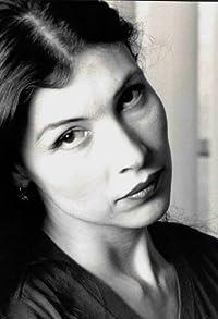 Primary photo for Diane Ayala Goldner