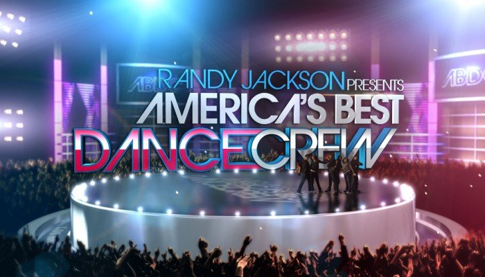 Americas Best Dance Crew 2008 2015