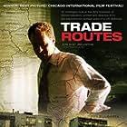 Trade Routes (2007)