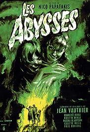 Les abysses (1963) 1080p
