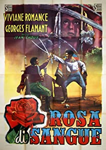 Blood Red Rose movie in hindi dubbed download
