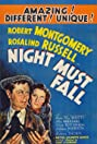 Night Must Fall