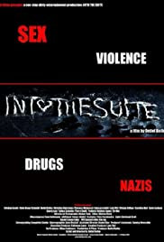Into the Suite Poster