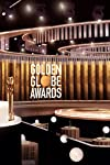 As Hollywood Runs the Golden Globes Out of Town, These Awards Shows Could Vie to Take Its Place