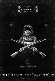 Jallaabasho shabaq la'aan Poster