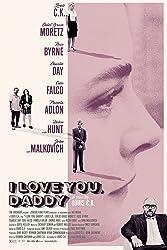 فيلم I Love You, Daddy مترجم