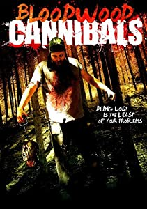Bloodwood Cannibals movie download in hd