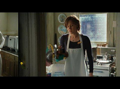 Julie   Julia (2009) - IMDb 62b6edfe004