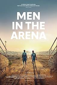 Men in the Arena (2017)