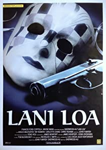 Watch 2017 movies Lani-Loa by Lewis Gilbert [Quad]