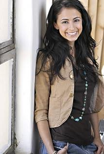 Jessica DiCicco Picture